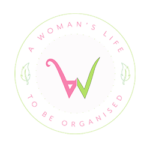 A Womans Life sans fond TEST 250